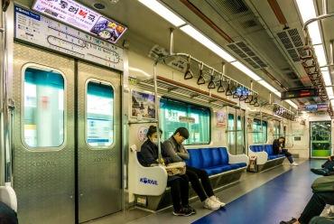 df0f6-suwon-4