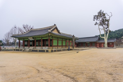 f0b75-suwon-181