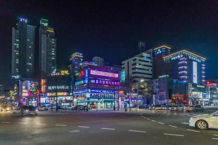361a1-daejeon-335