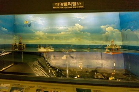 41458-daejeon-27