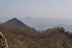 480f8-daejeon-271