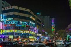 4d807-daejeon-331