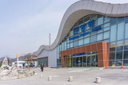 54391-danyang-6