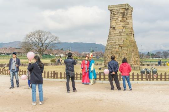 584b9-gyeongju-50