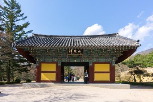 6b904-gyeongju-271