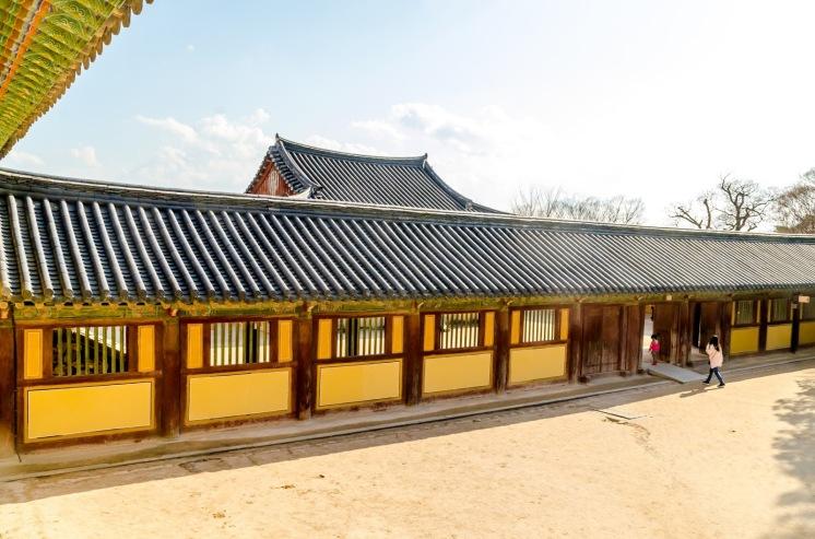 79c9e-2gyeongju-53