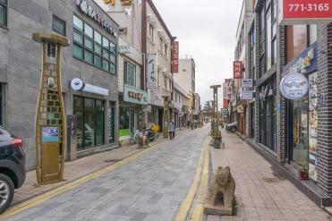 7f728-gyeongju-3