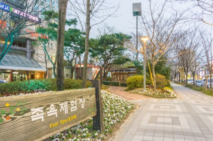 90ff7-daejeon-324