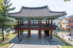 9995f-yeosu-48