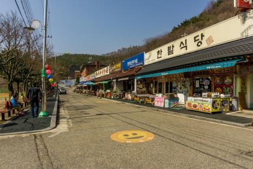 99d87-daejeon-264