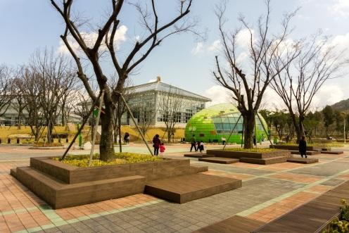 c8d86-gyeongju-241