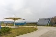 c9eb6-suncheon-120