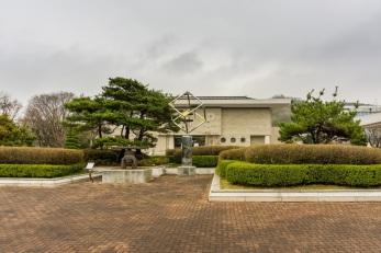 d6cf3-daejeon-83