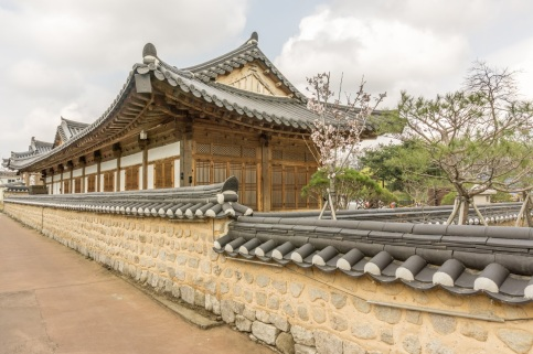 ef1c4-gyeongju-62
