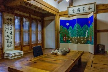 South Korea: Day 8 - Gyeongju: Korea's Museum Without Walls