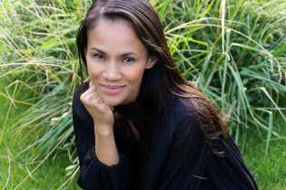 Krisanta Caguioa